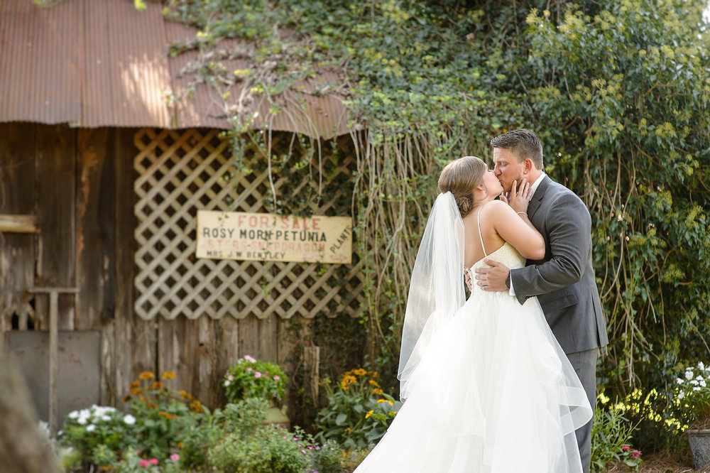 Outdoor Wedding-5560.JPG
