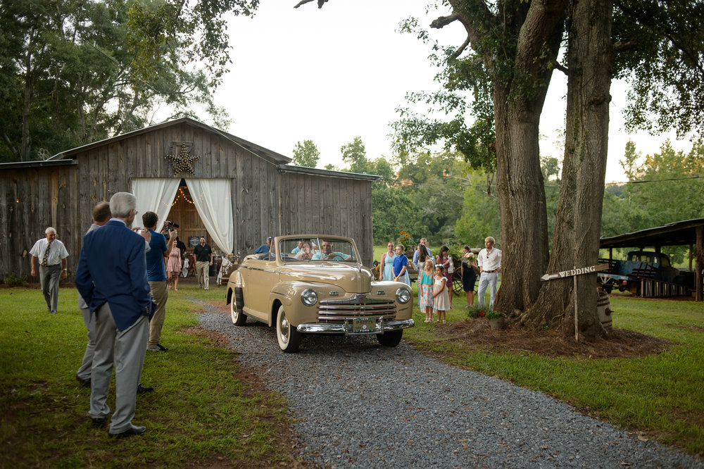 Outdoor Wedding-6581.JPG