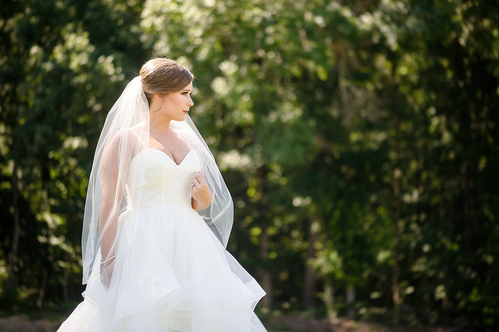 Outdoor Wedding-9435.JPG