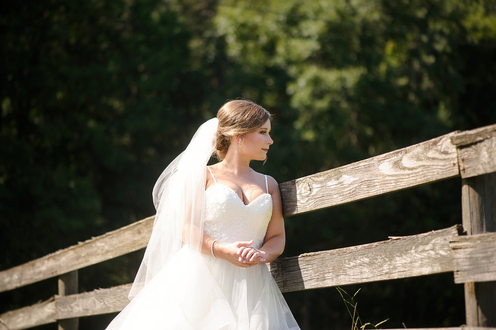 Outdoor Wedding-9522.JPG