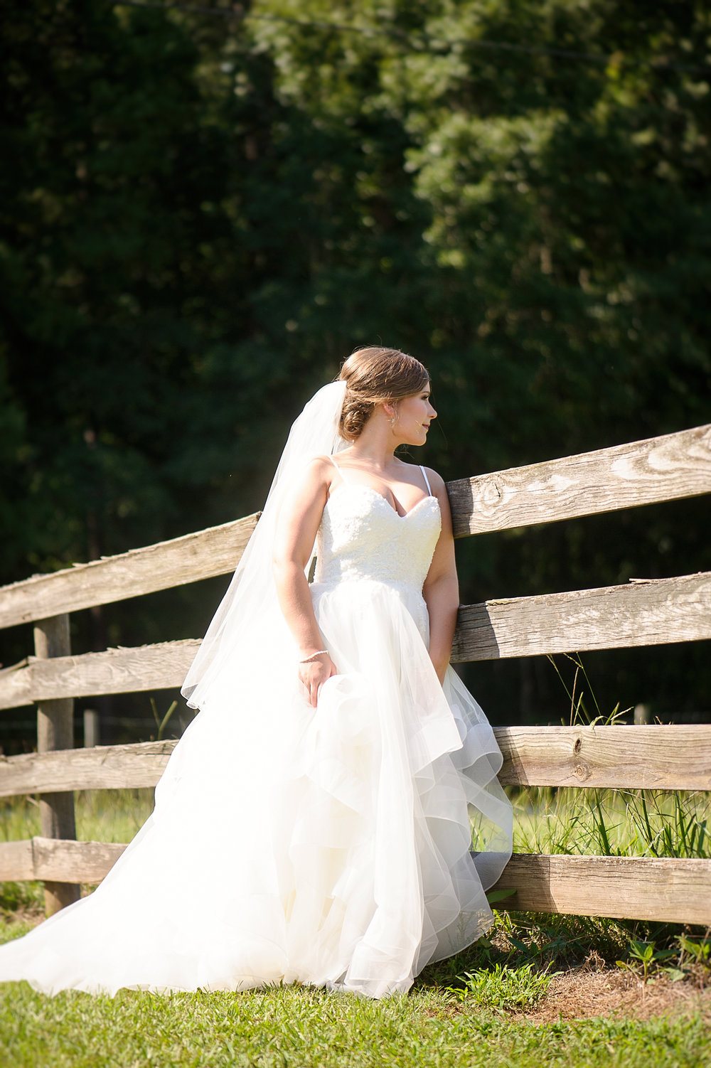 Outdoor Wedding-9546.JPG