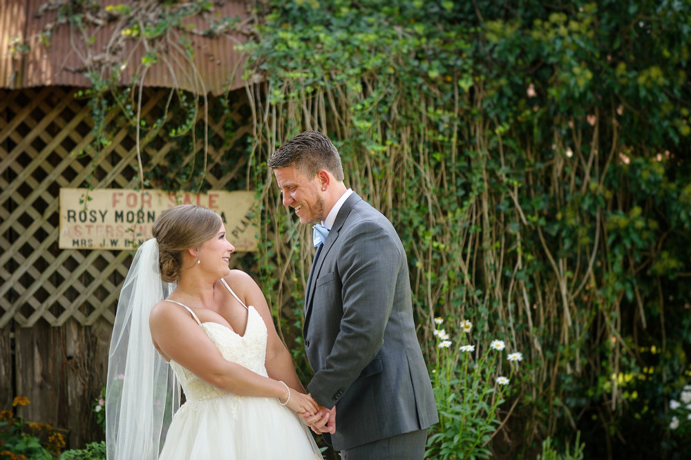 Outdoor Wedding-9644.JPG