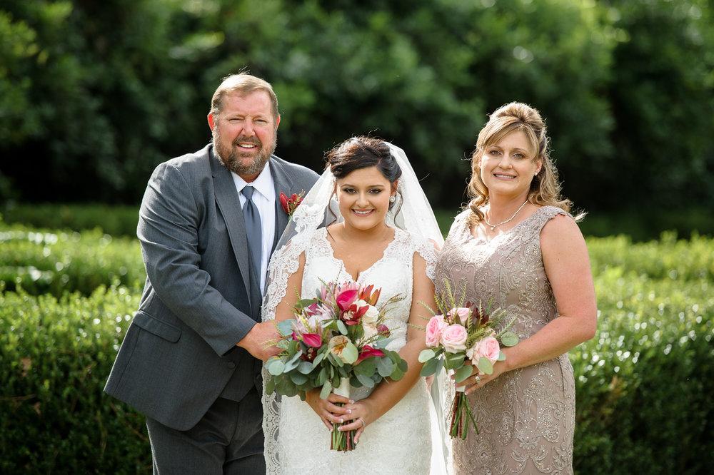 Perry Georgia Wedding-4943.JPG
