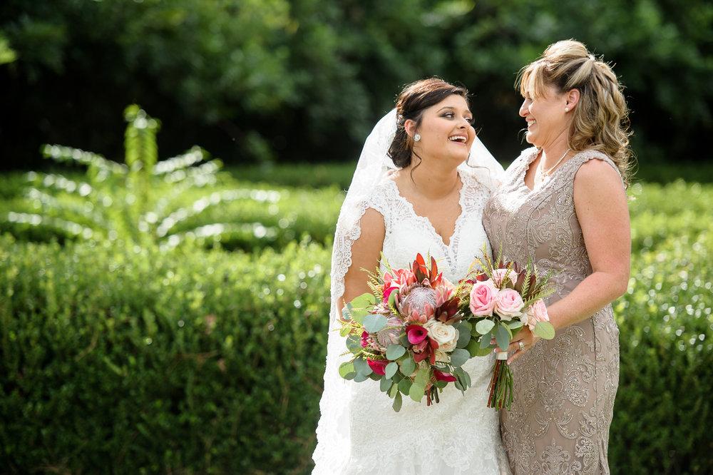 Perry Georgia Wedding-5036.JPG
