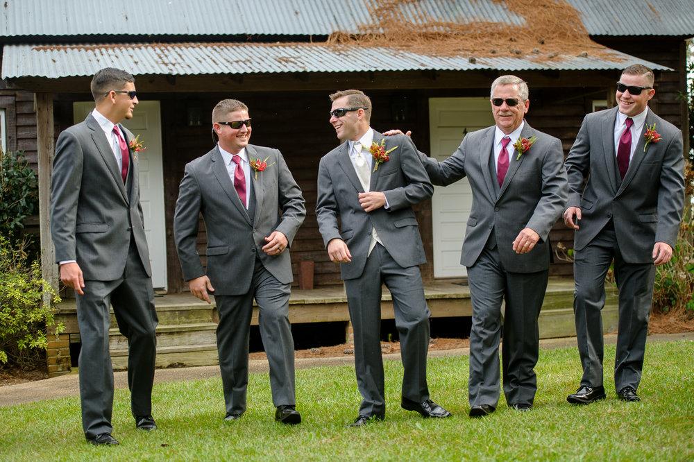 Perry Georgia Wedding-5169.JPG