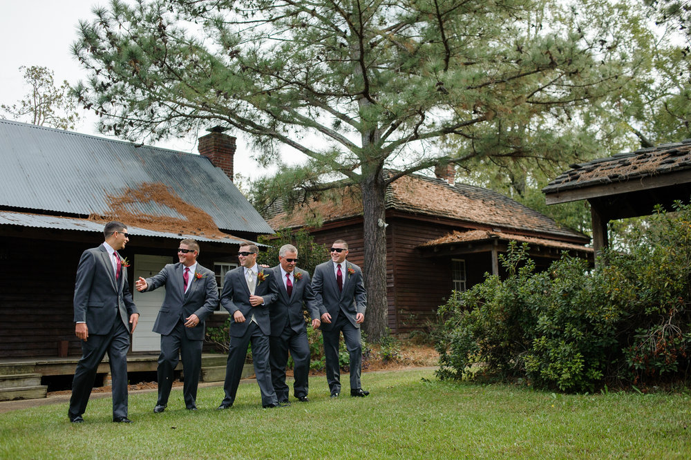 Perry Georgia Wedding-7352.JPG