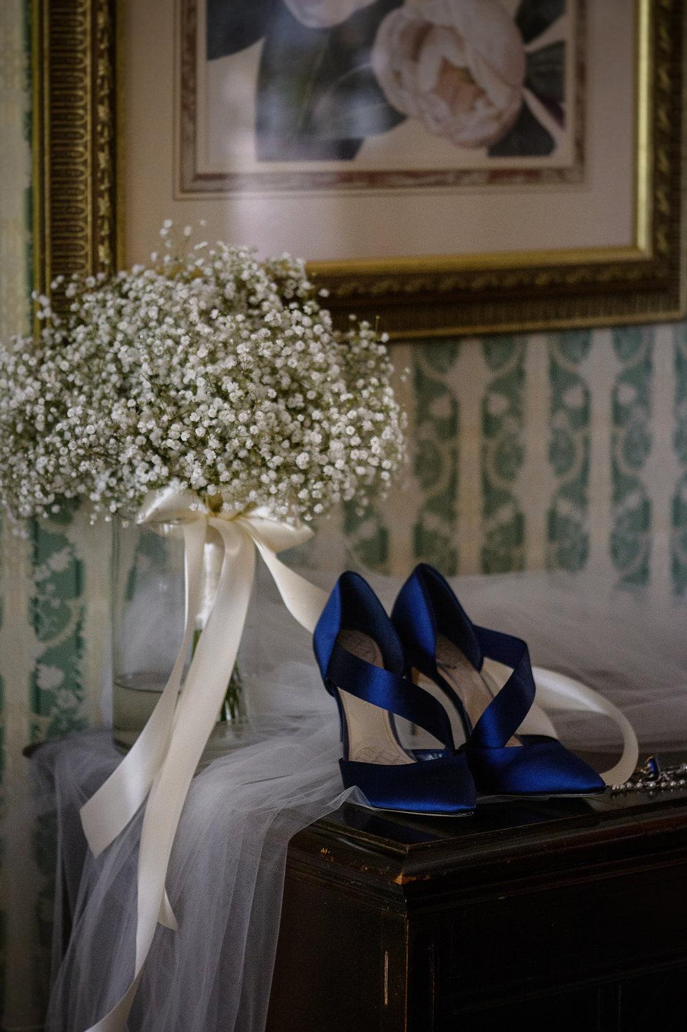 perry georgia wedding-3.JPG