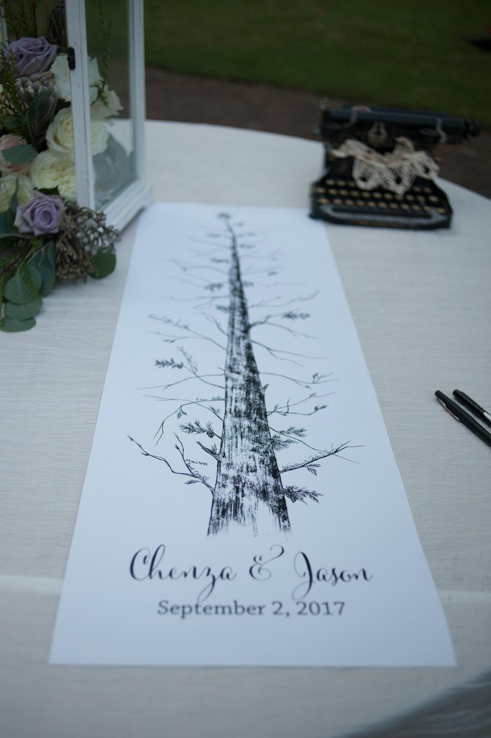 perry georgia wedding-13.JPG