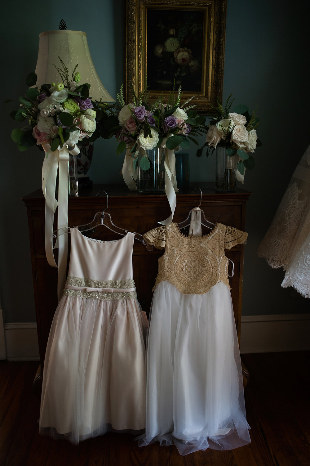 perry georgia wedding-24.JPG