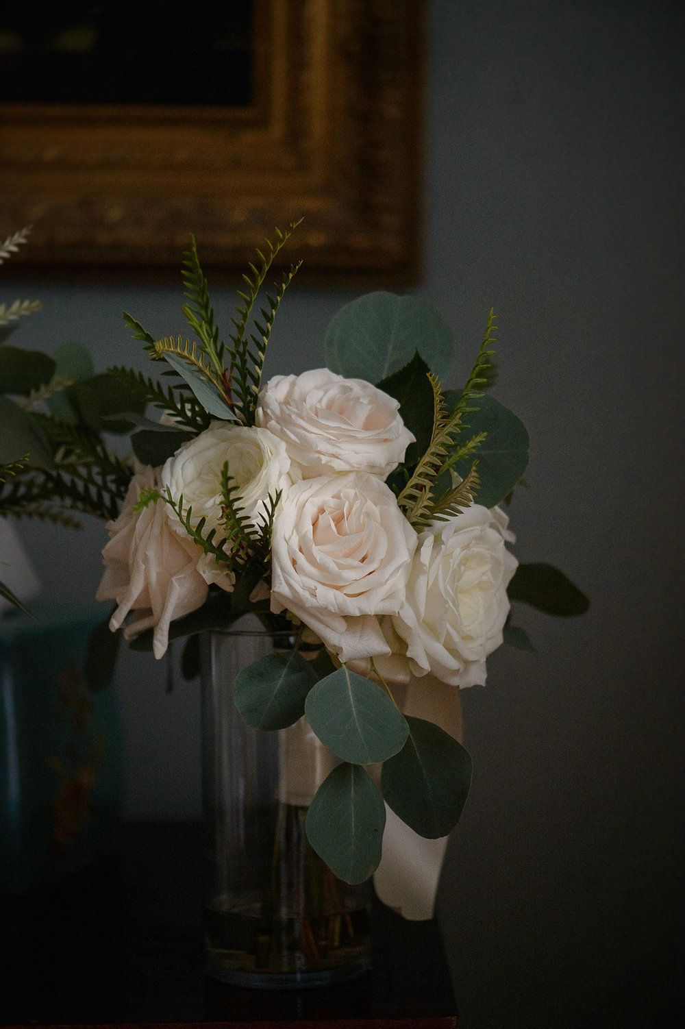 perry georgia wedding-34.JPG