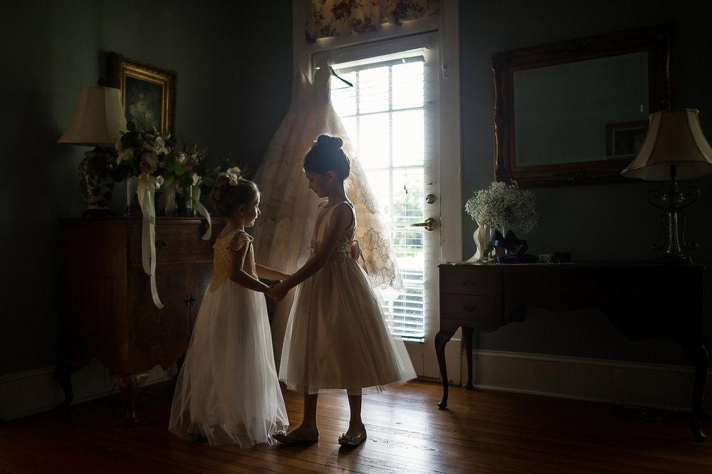 perry georgia wedding-36.JPG