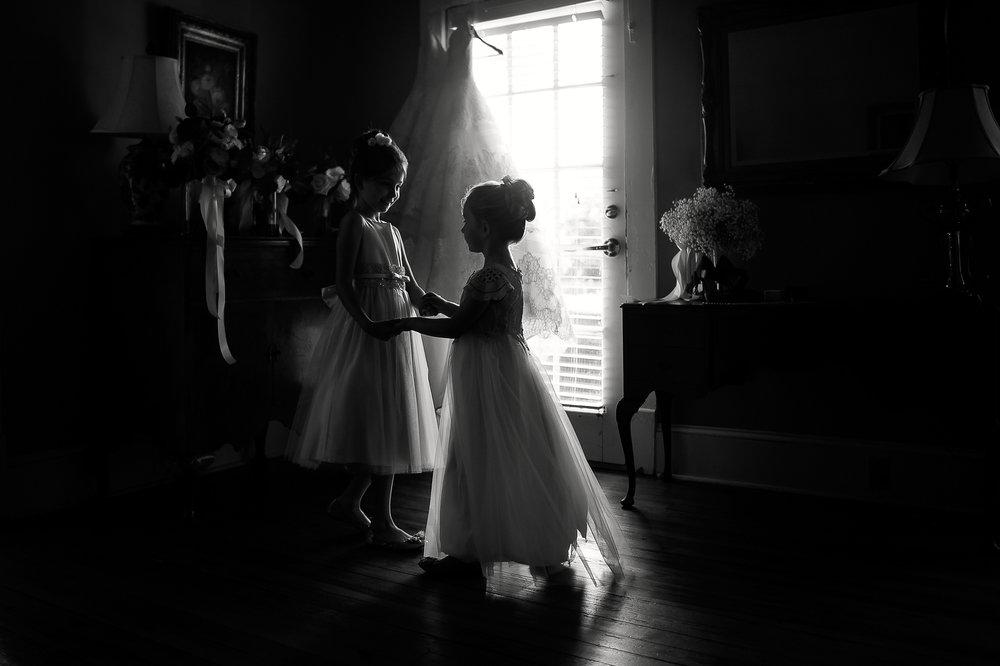perry georgia wedding-37.JPG