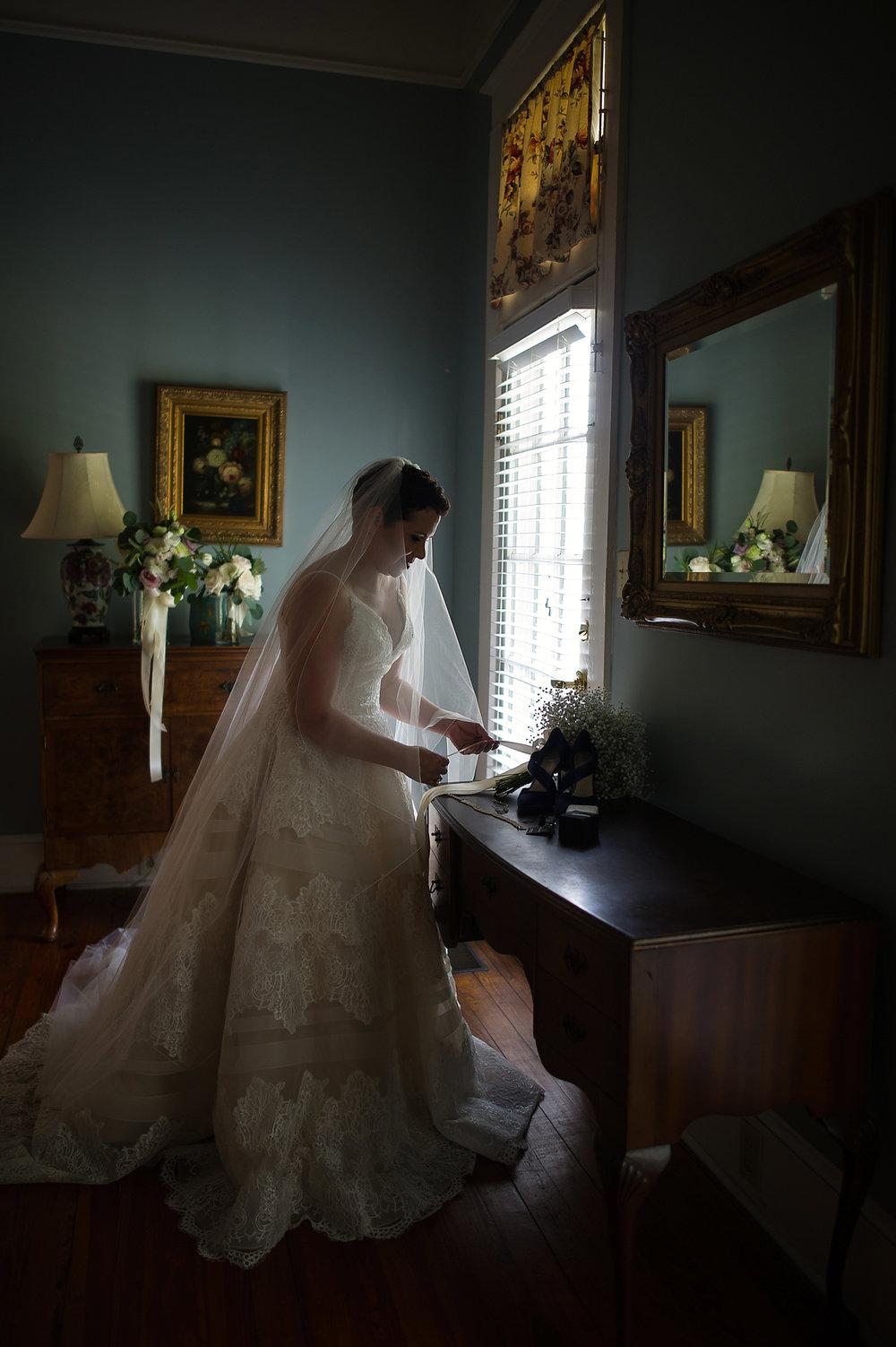 perry georgia wedding-48.JPG