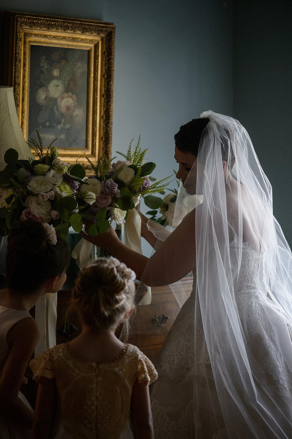 perry georgia wedding-47.JPG