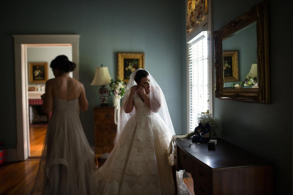 perry georgia wedding-51.JPG