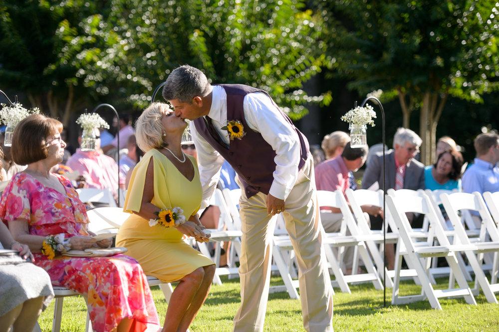 fort valley wedding-3.JPG