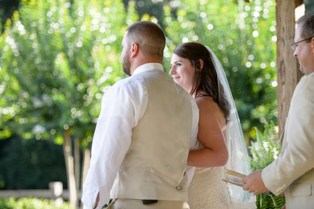 fort valley wedding-22.JPG