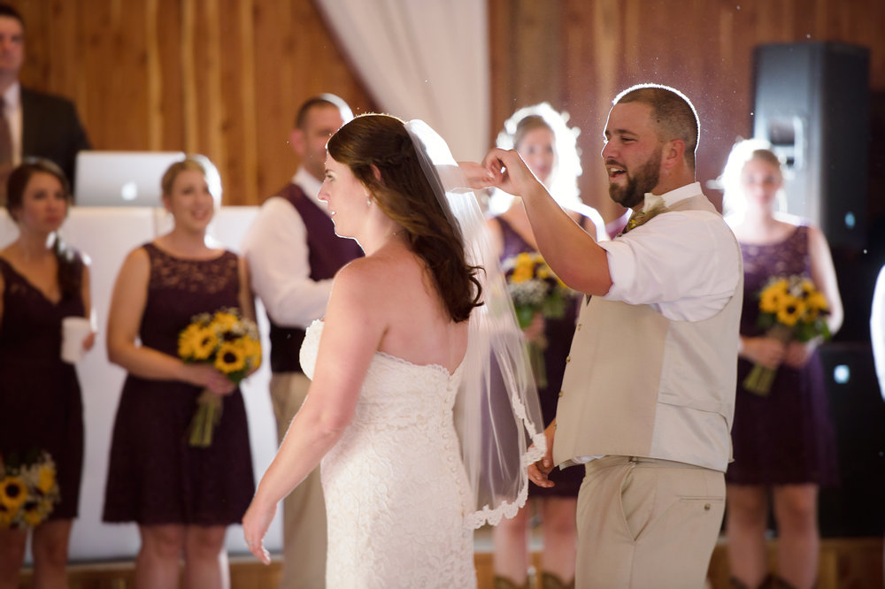 fort valley wedding-41.JPG