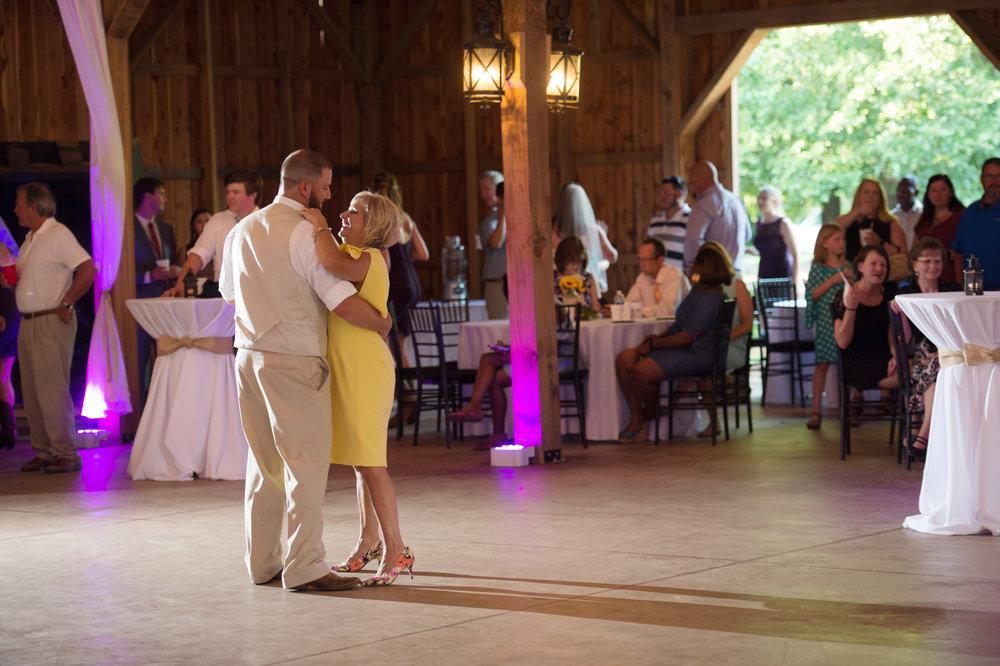 fort valley wedding-47.JPG