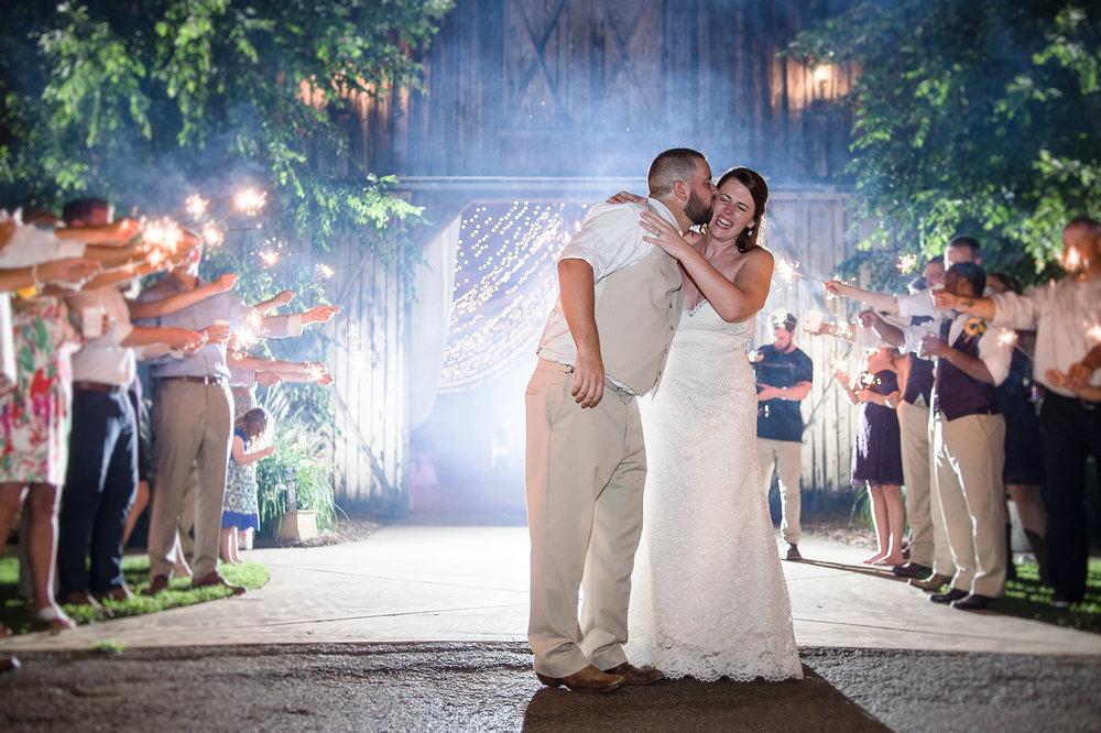 fort valley wedding-86.JPG