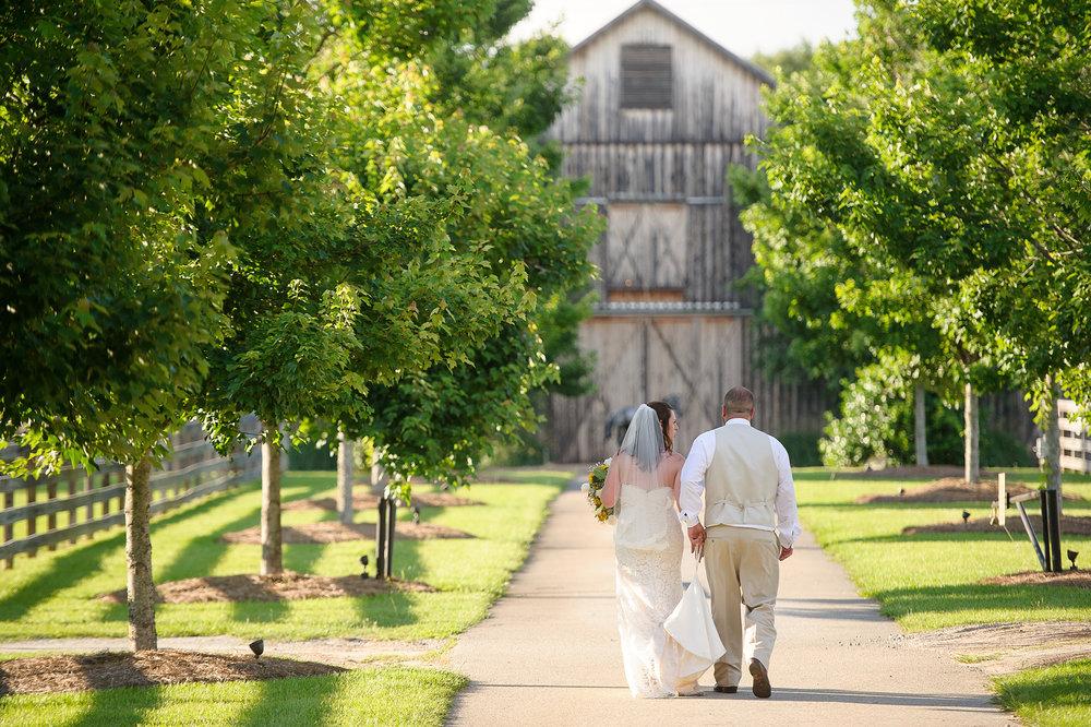 fort valley wedding-92.JPG