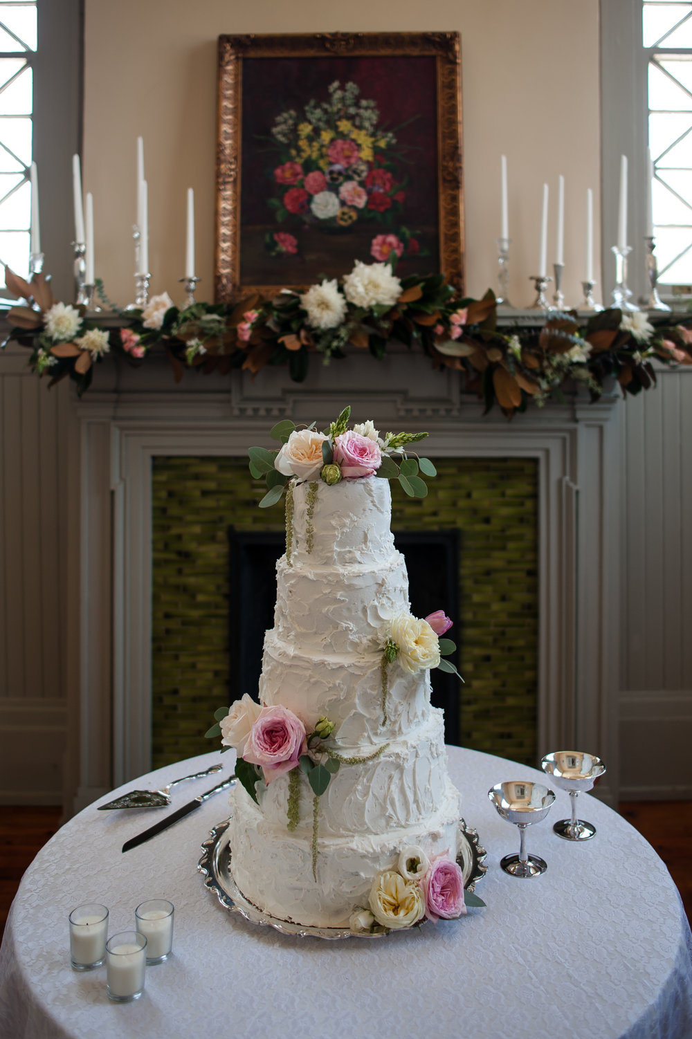 Dublin Georgia Wedding-18.JPG