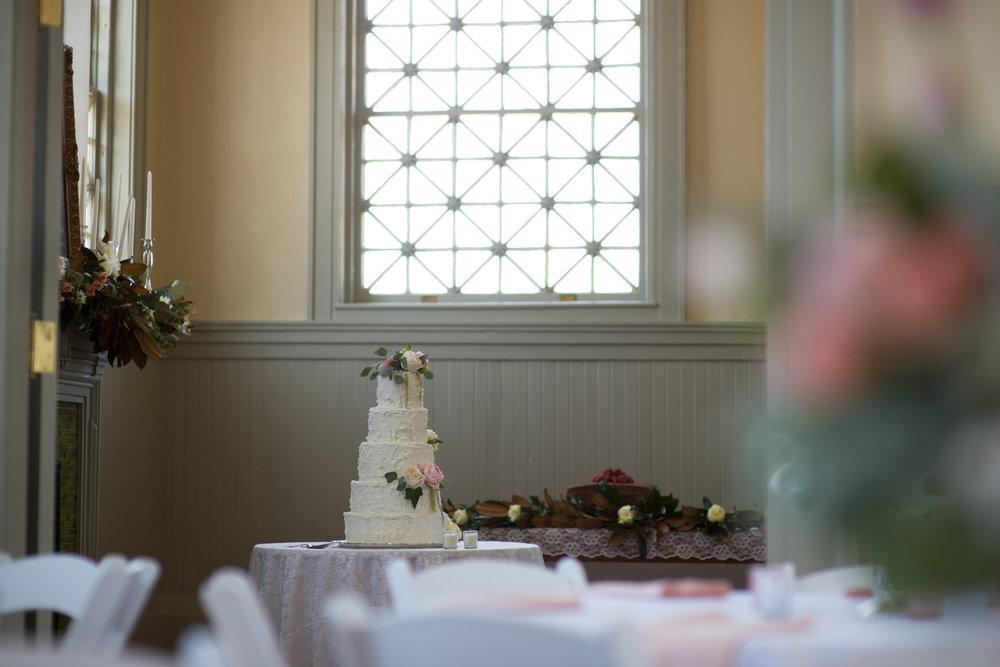 Dublin Georgia Wedding-24.JPG