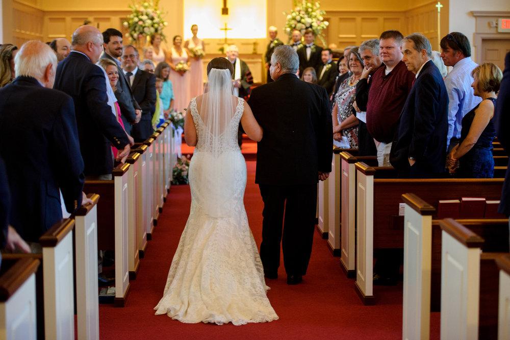 Dublin Georgia Wedding-31.JPG