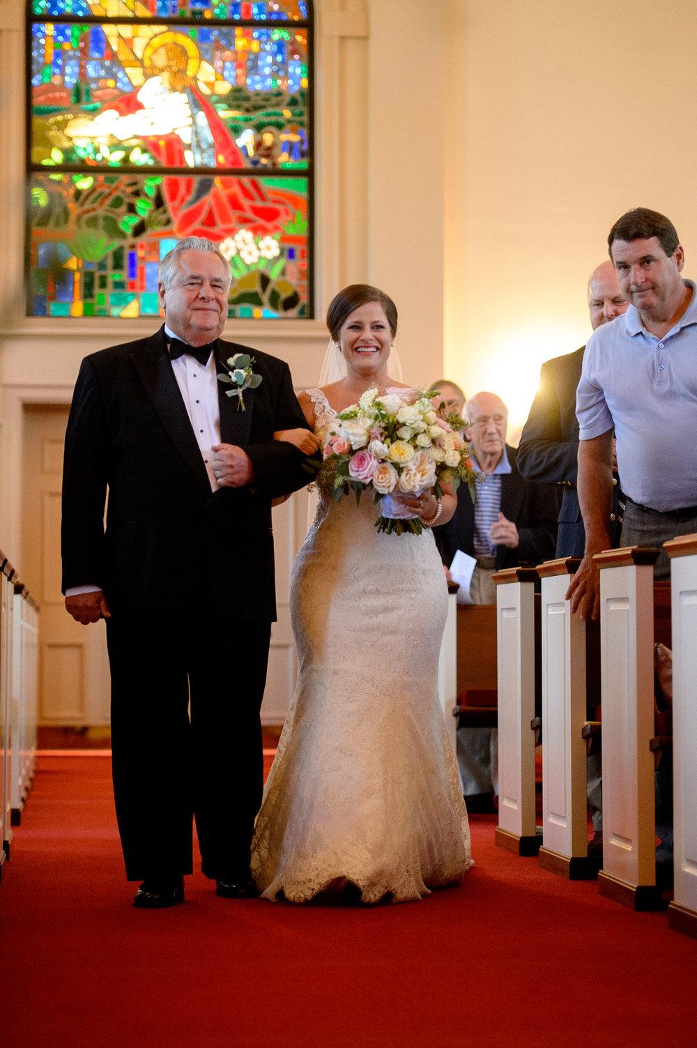 Dublin Georgia Wedding-32.JPG