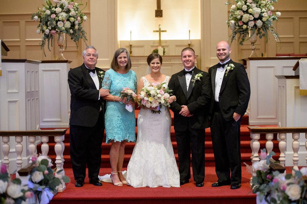 Dublin Georgia Wedding-40.JPG