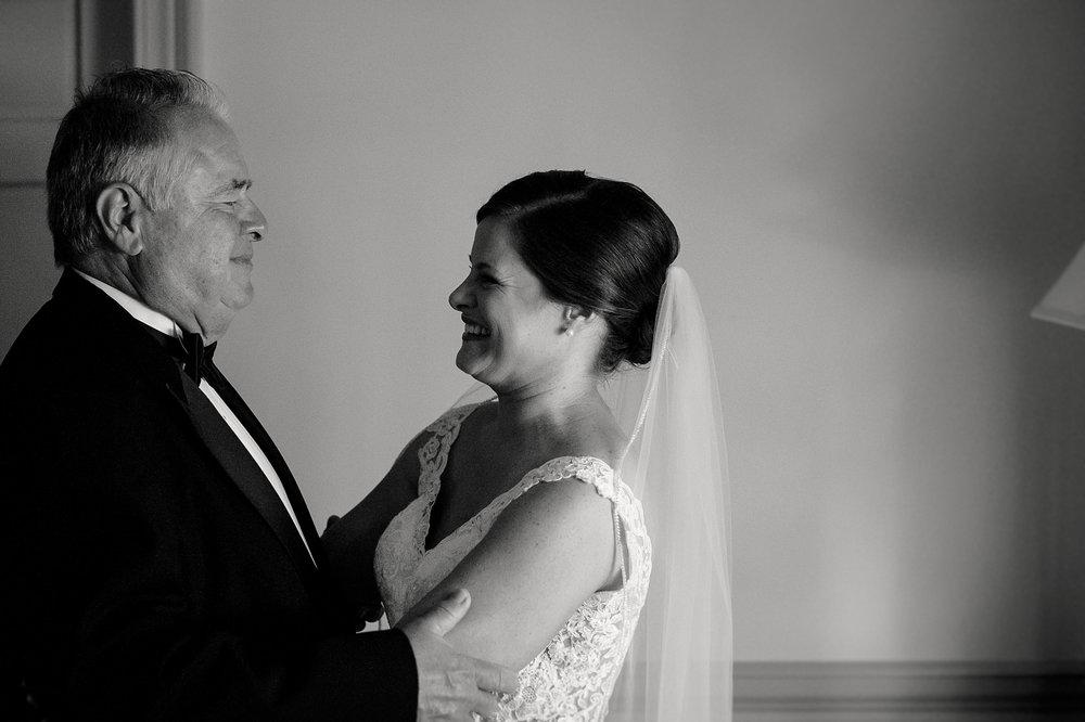 Dublin Georgia Wedding-53.JPG