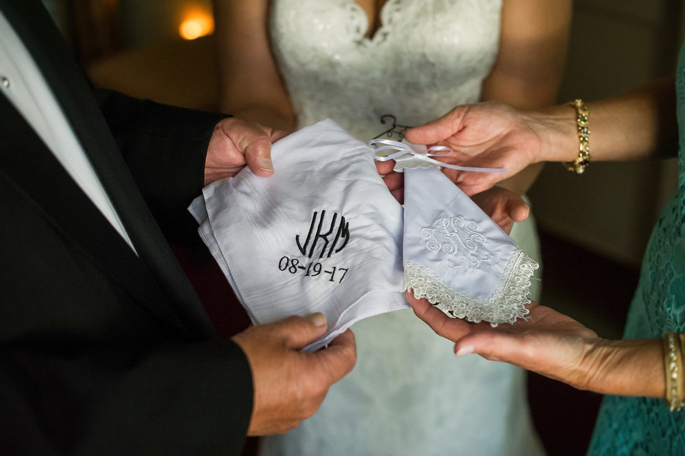 Dublin Georgia Wedding-54.JPG