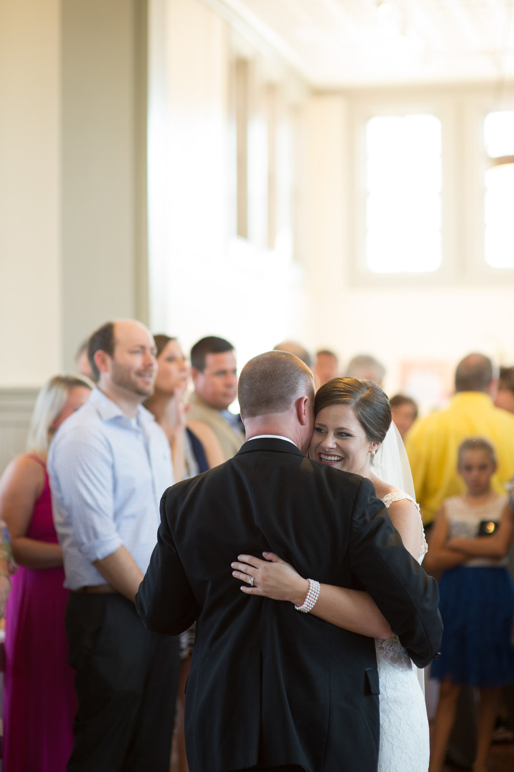 Dublin Georgia Wedding-75.JPG