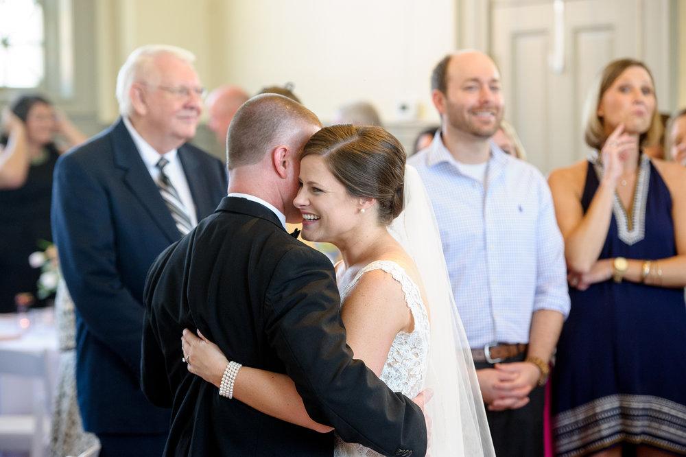 Dublin Georgia Wedding-74.JPG