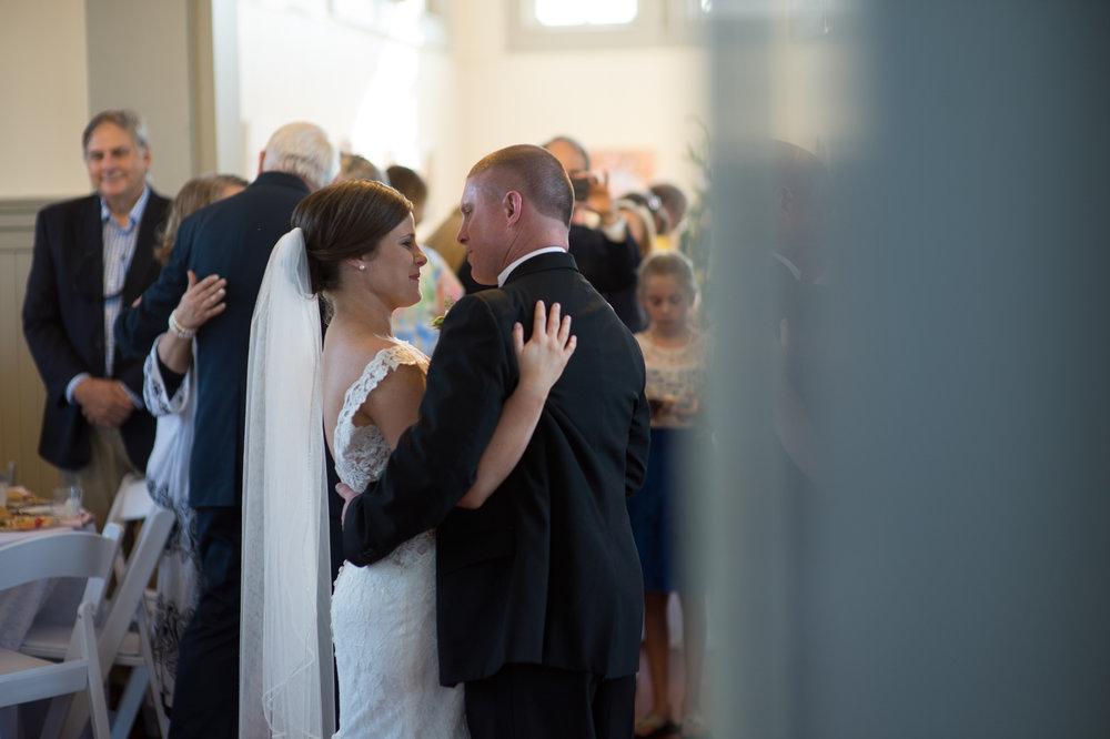 Dublin Georgia Wedding-76.JPG
