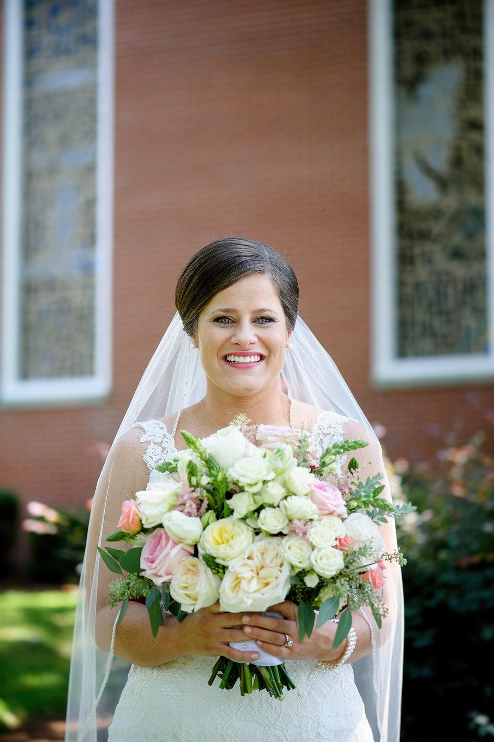 Dublin Georgia Wedding-84.JPG