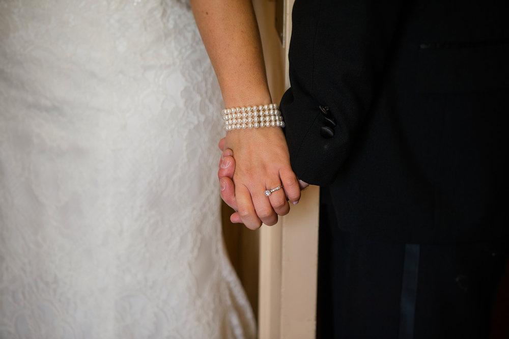 Dublin Georgia Wedding-97.JPG