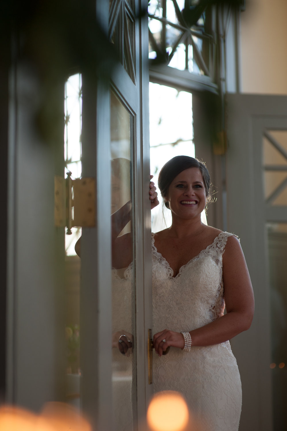 Dublin Georgia Wedding-102.JPG