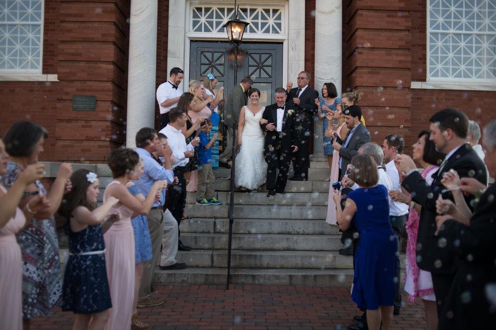 Dublin Georgia Wedding-105.JPG