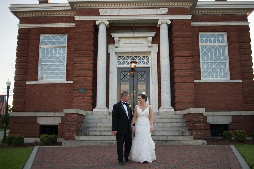 Dublin Georgia Wedding-114.JPG