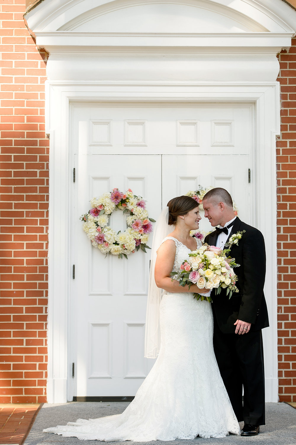 Dublin Georgia Wedding-120.JPG