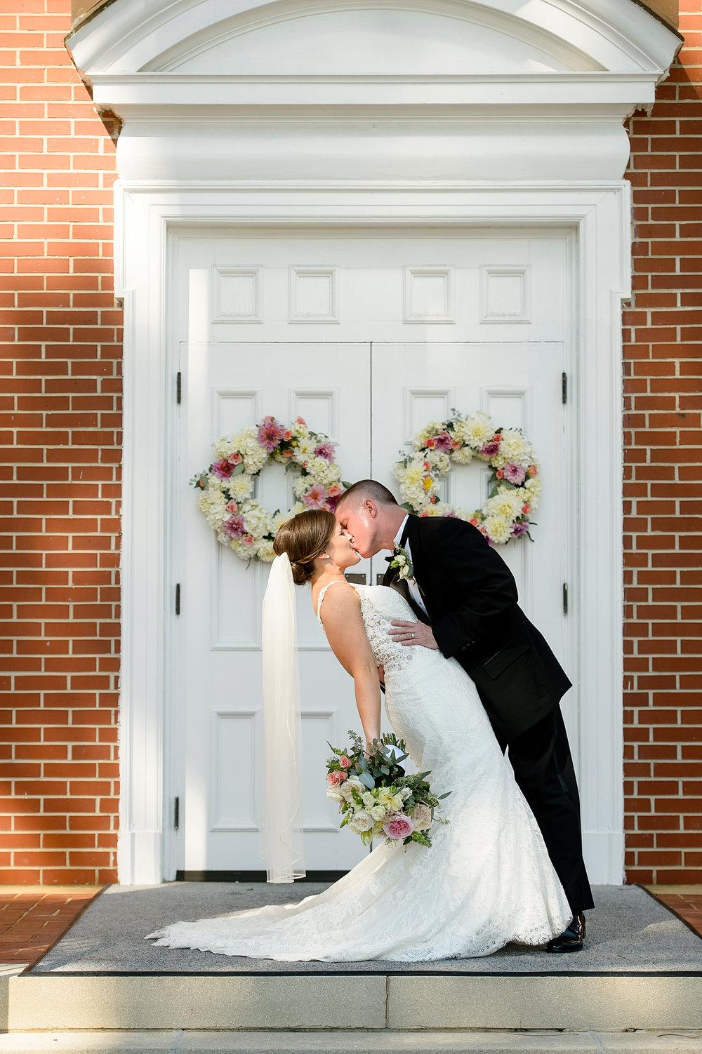Dublin Georgia Wedding-121.JPG
