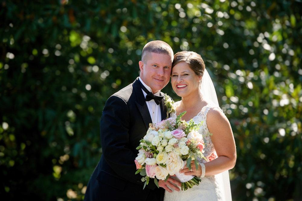 Dublin Georgia Wedding-125.JPG