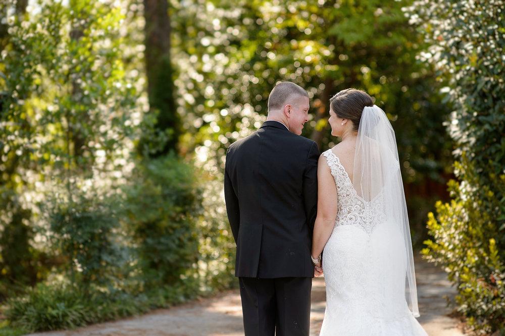 Dublin Georgia Wedding-136.JPG