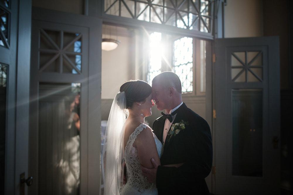 Dublin Georgia Wedding-144.JPG