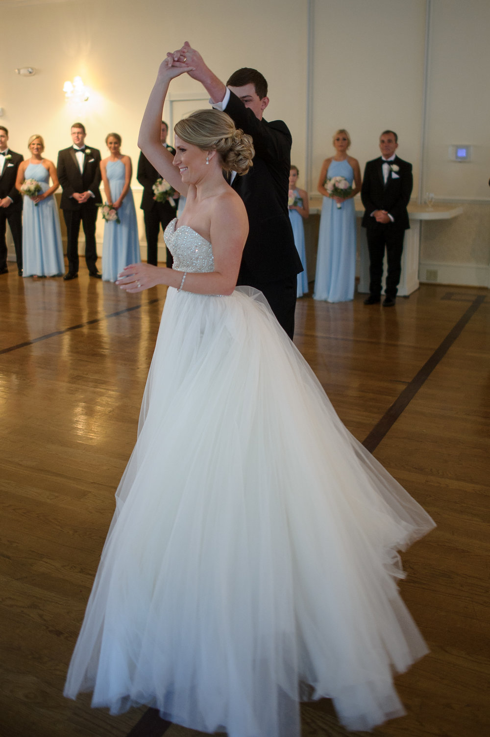 Ashton Gardens Wedding-2914.JPG