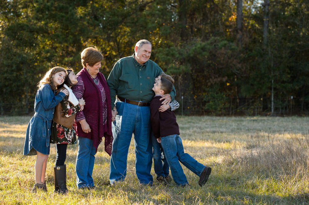 Middle Georgia Family Photography-4.JPG