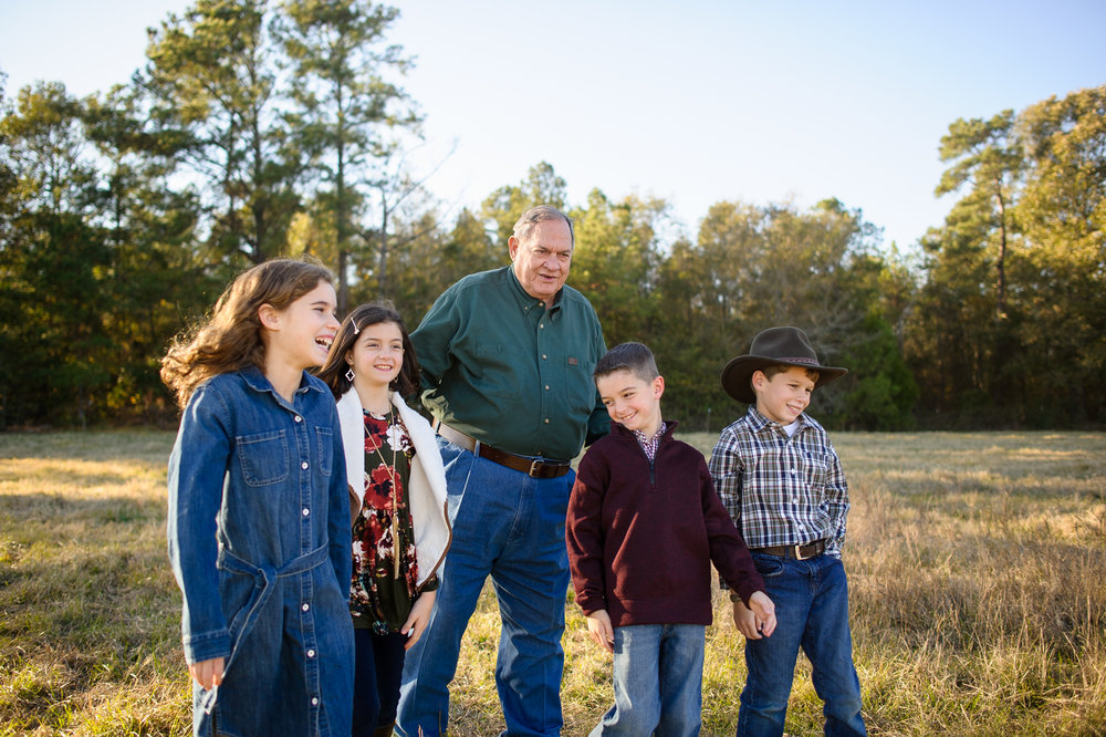 Middle Georgia Family Photography-7.JPG