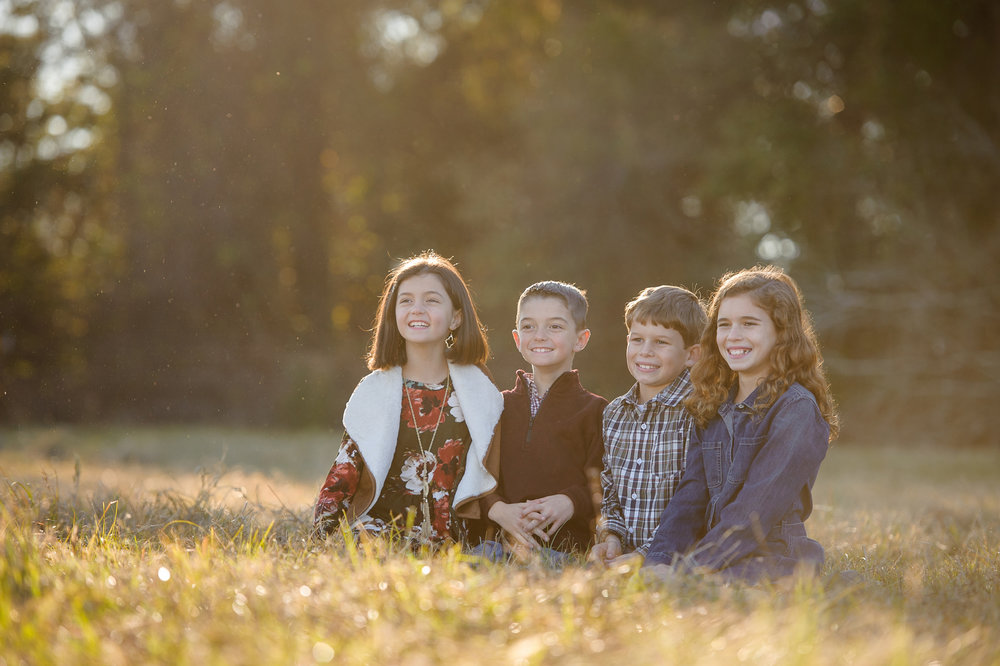 Middle Georgia Family Photography-19.JPG