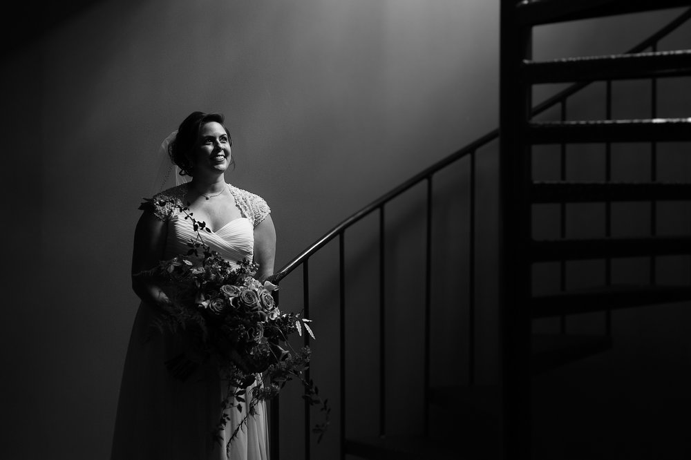 trolley barn wedding-20.JPG